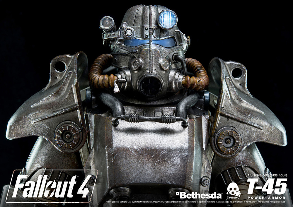 Fallout 4 T-45_DSC_2380.jpg