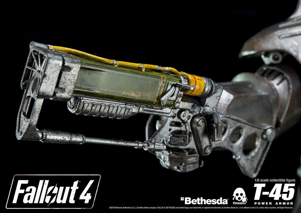 Fallout 4 T-45_DSC_2392.jpg