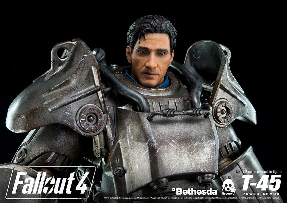 Fallout 4 T-45_DSC_2415.jpg