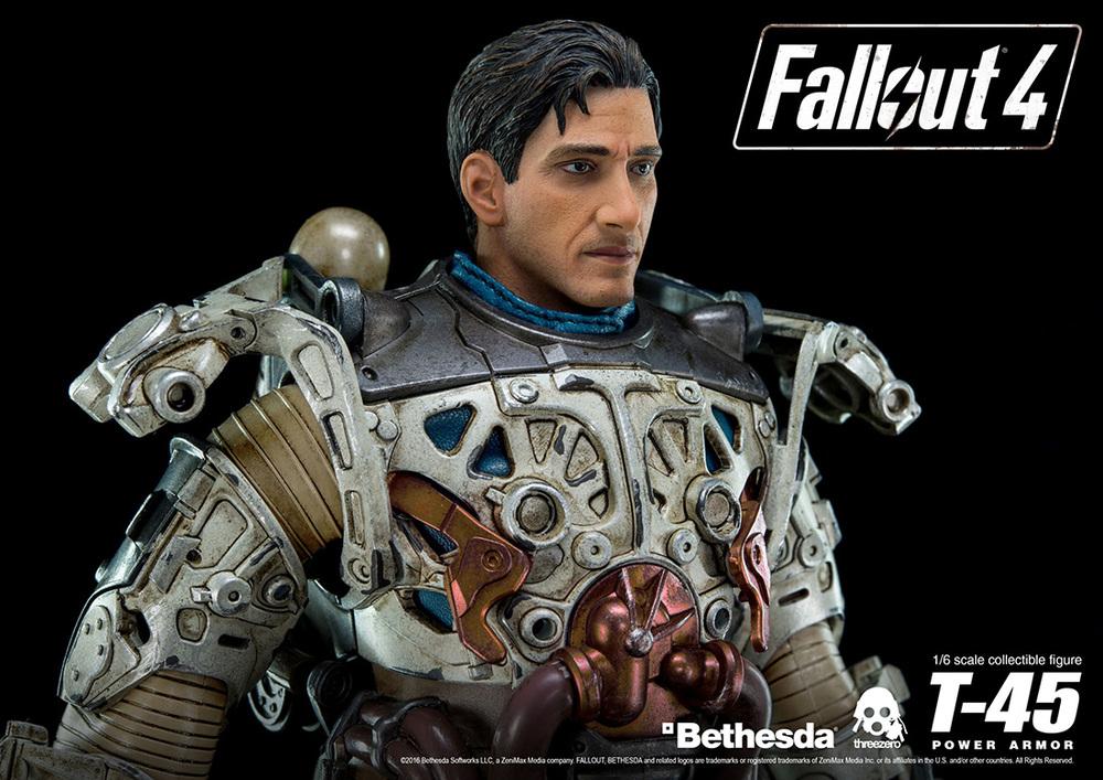 Fallout 4 T-45_DSC_2457.jpg