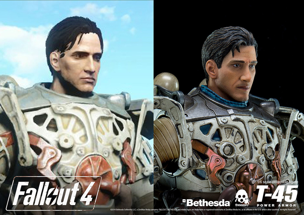 Fallout 4 T-45_two_head.jpg