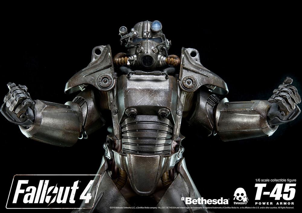 Fallout 4 T-45_DSC_2408.jpg