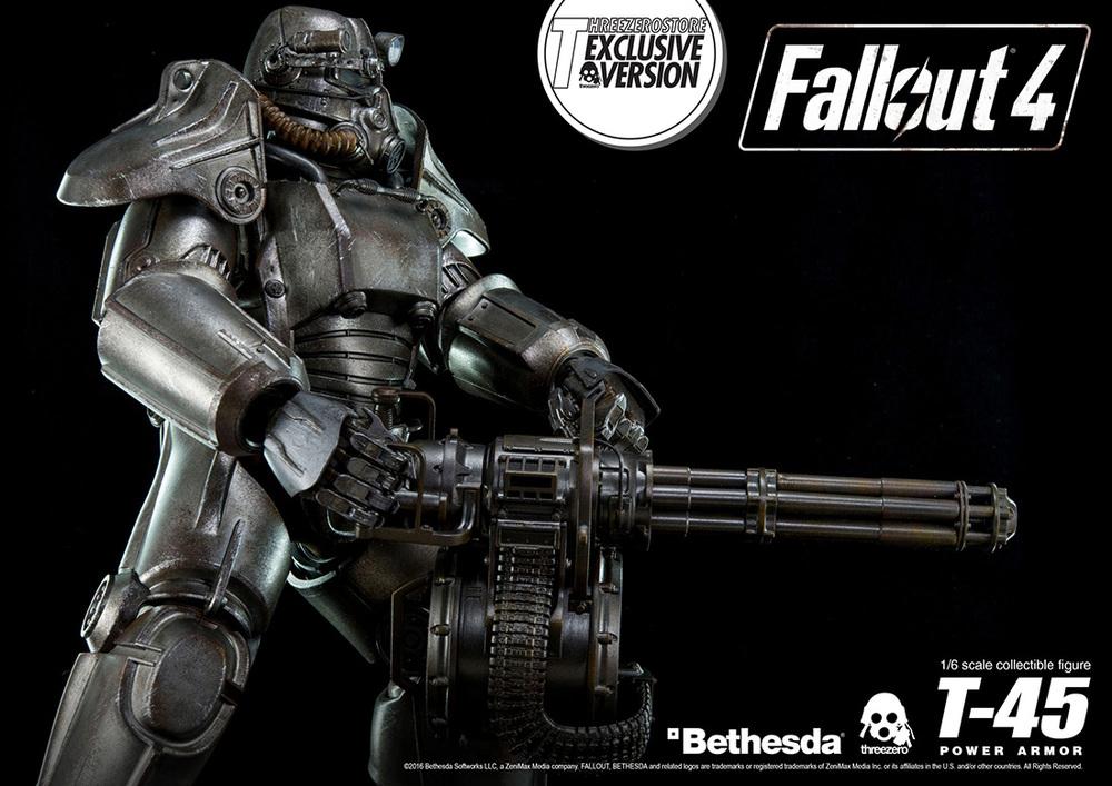 Fallout 4 T-45_DSC_2427.jpg
