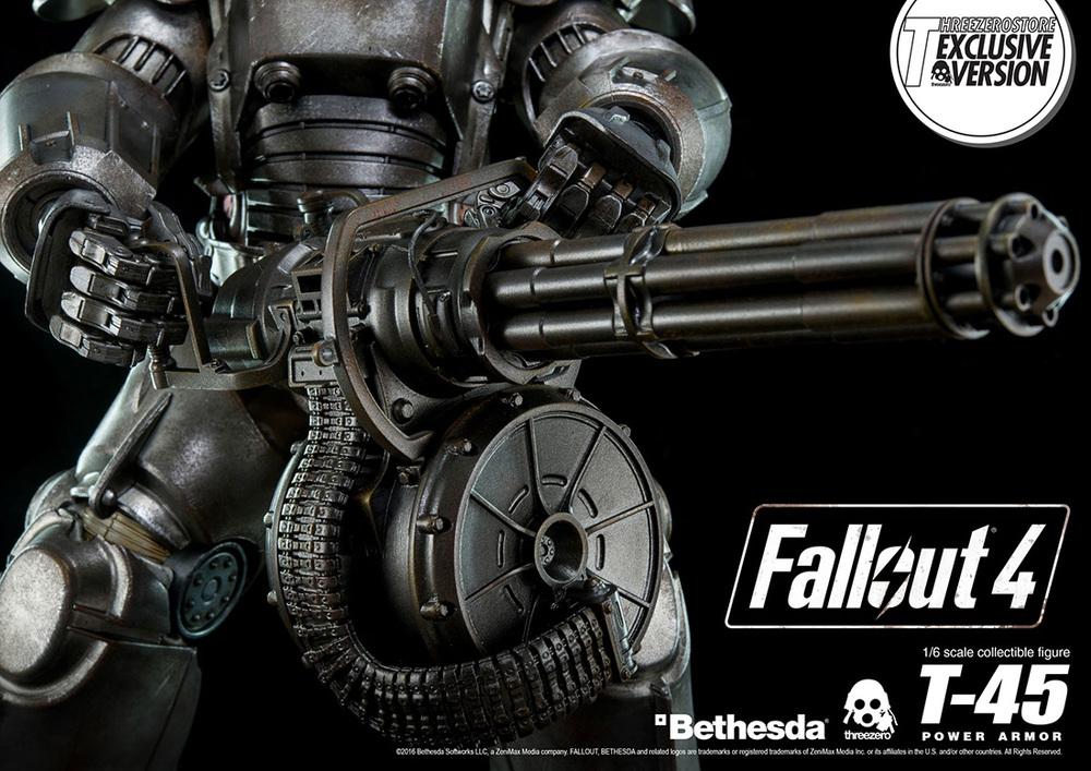 Fallout 4 T-45_DSC_2425.jpg