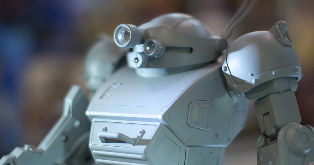 c3hkscopedog02.jpg
