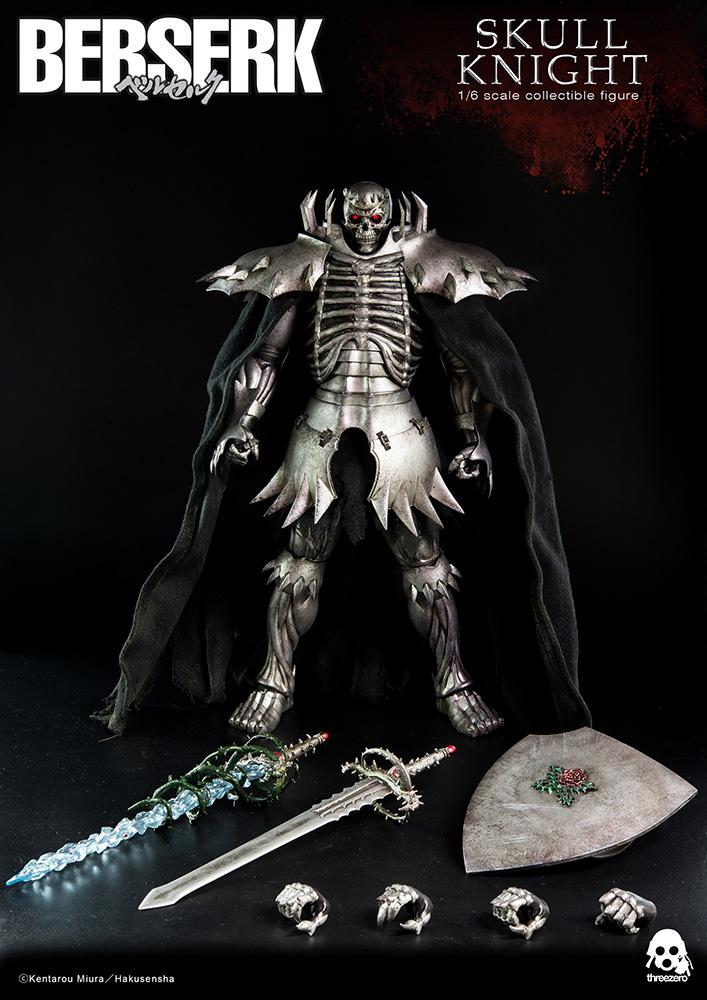 3Z_Skull Knight_DSC_2427.jpg
