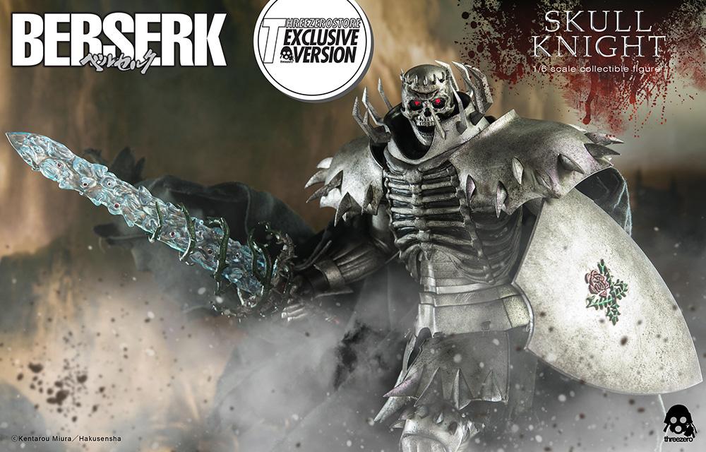 3Z_Skull Knight_DSC_2527.jpg