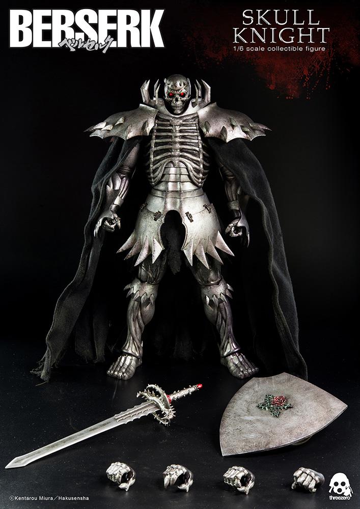 Skull Knight_DSC_2426.jpg