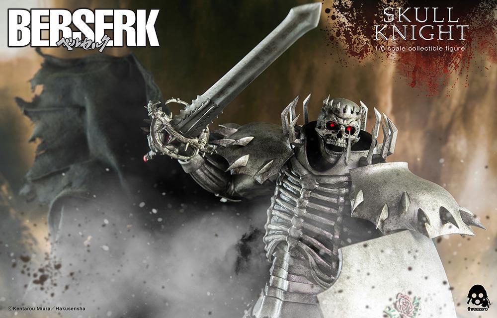 Skull Knight_DSC_2471.jpg