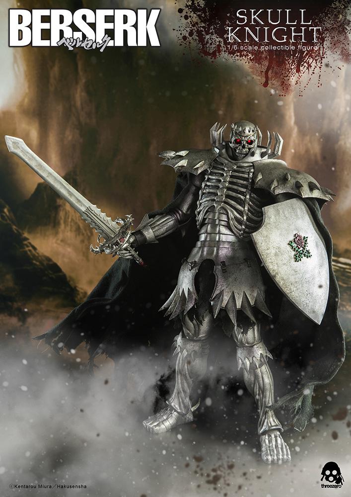 Skull Knight_DSC_2478.jpg