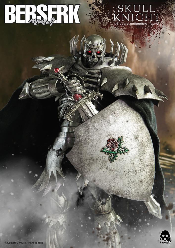 Skull Knight_DSC_2481.jpg