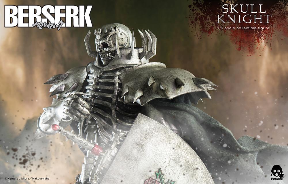 Skull Knight_DSC_2511.jpg