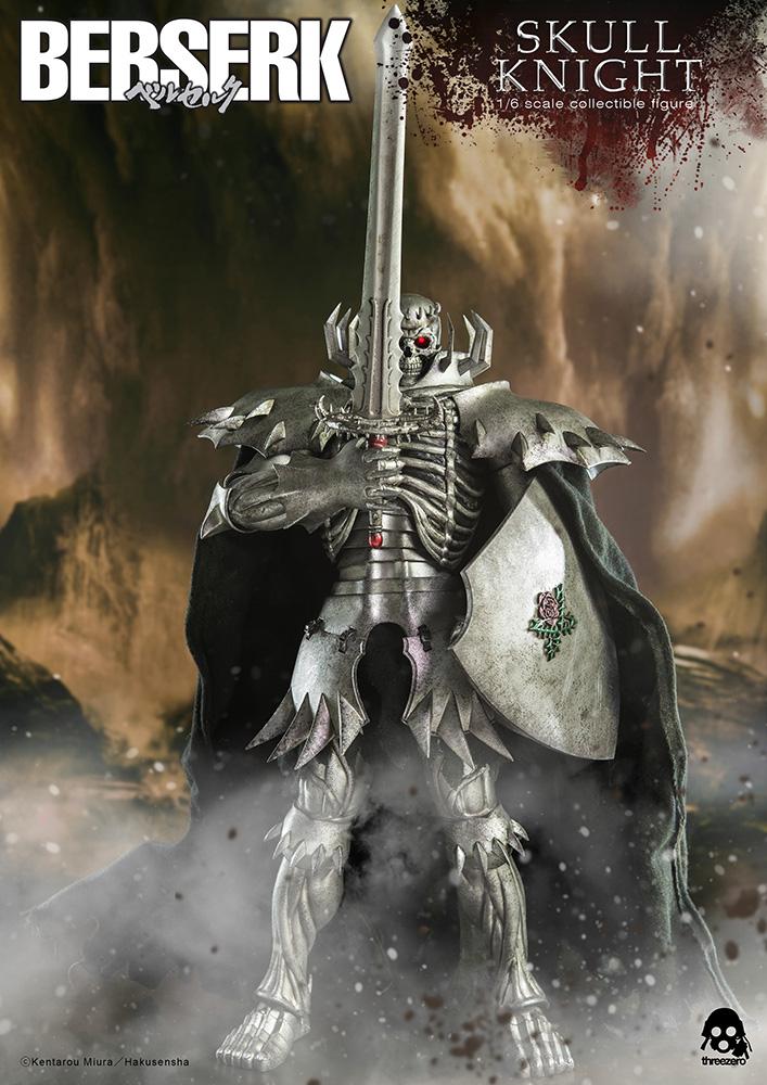 Skull Knight_DSC_2514.jpg