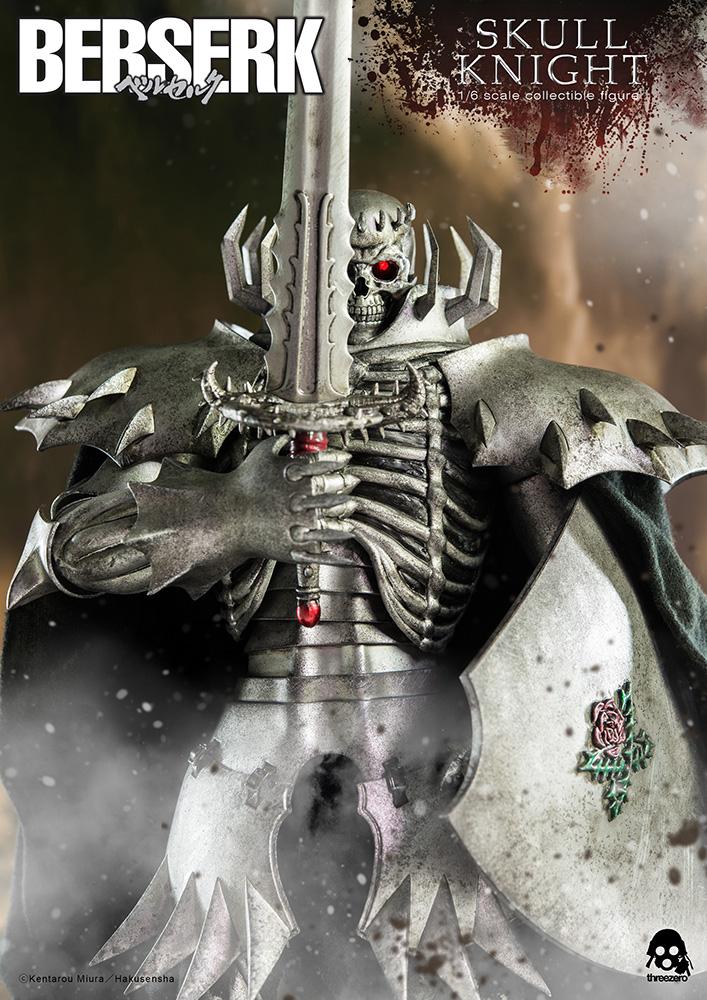 Skull Knight_DSC_2515.jpg