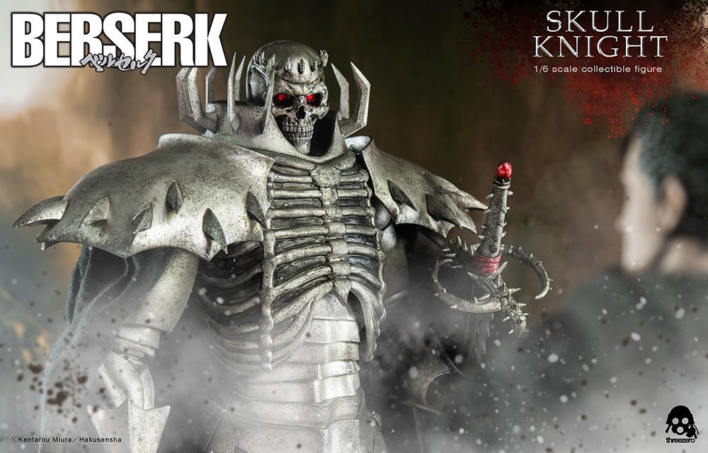 Skull Knight_DSC_2542.jpg