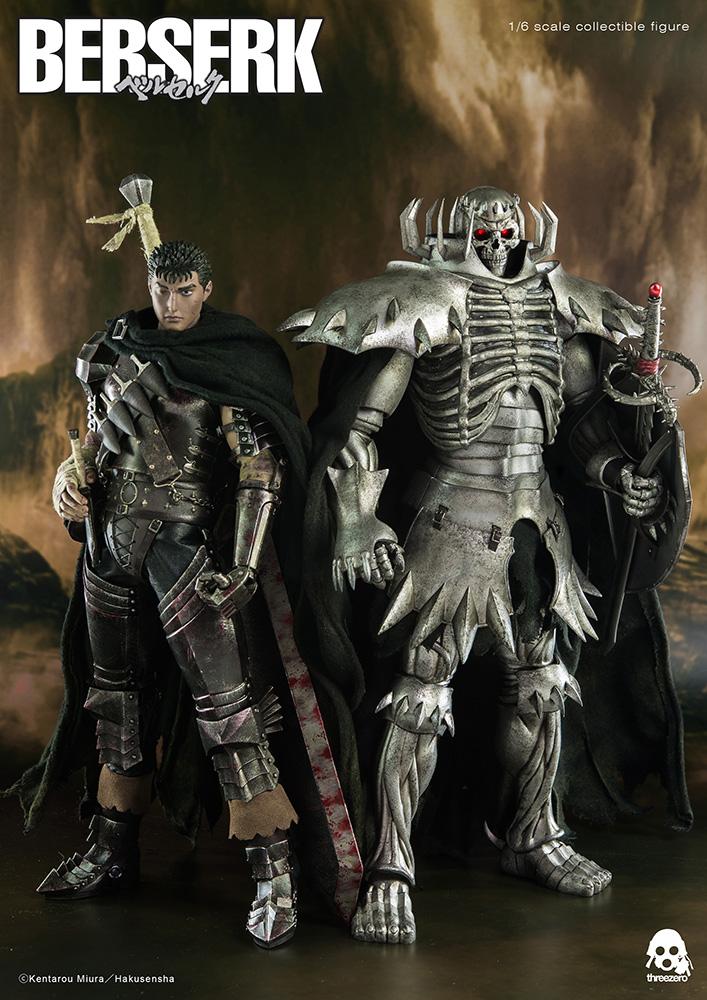 Skull Knight_DSC_2539.jpg
