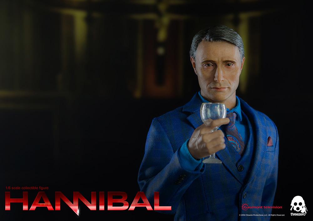 Hannibal_DSC_6876.jpg
