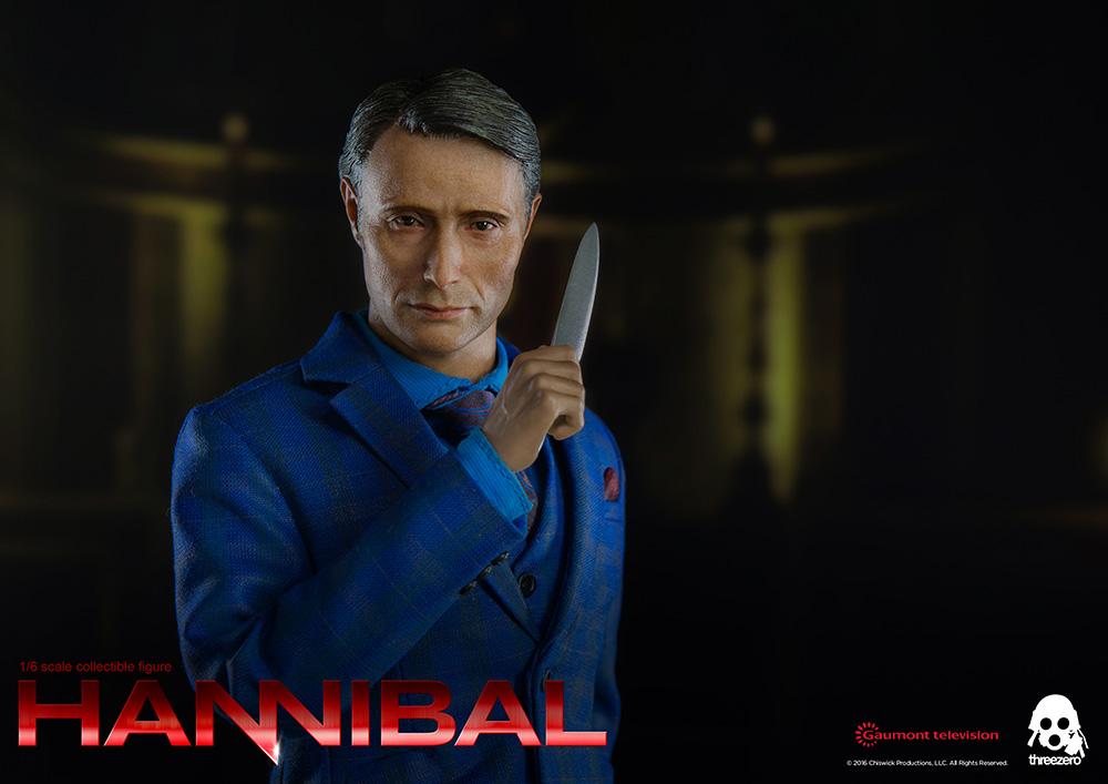 Hannibal_DSC_6909.jpg