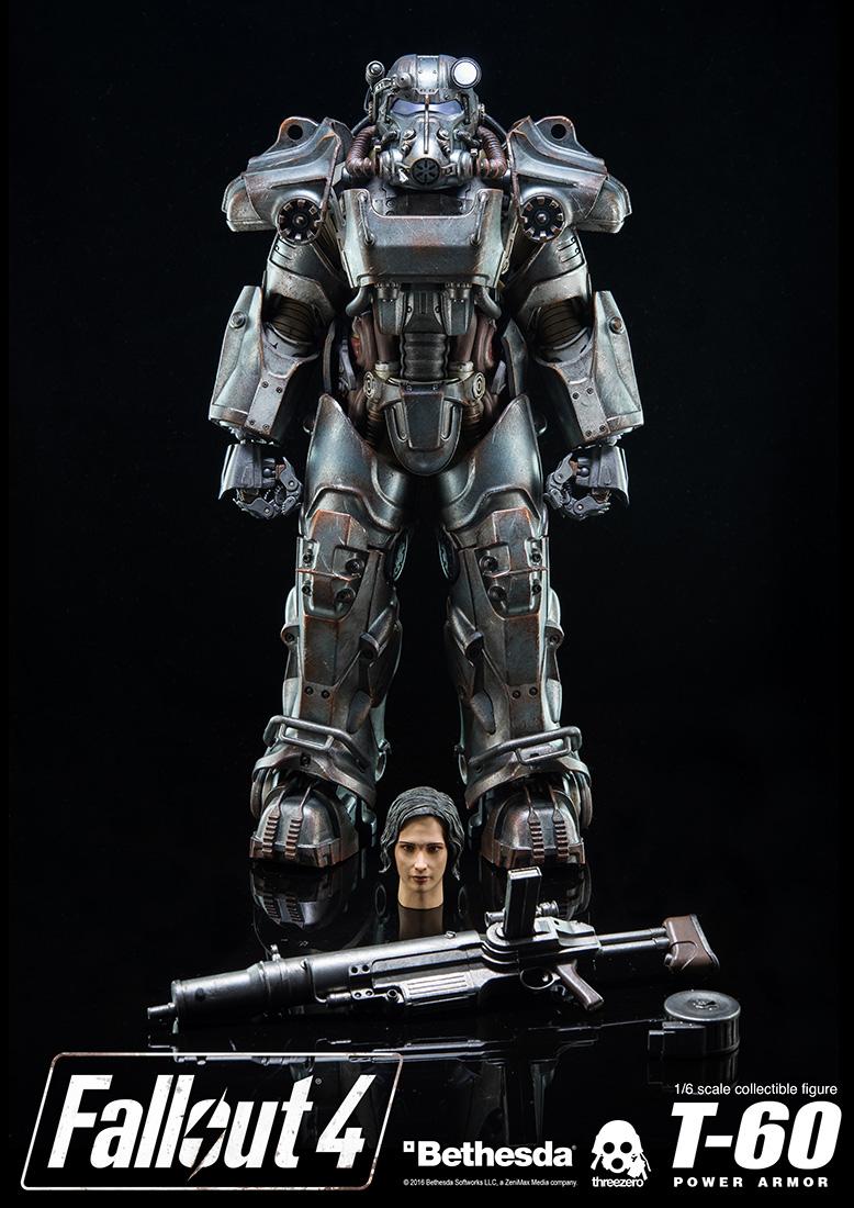 Fallout 4 T-60_DSC_7240.jpg