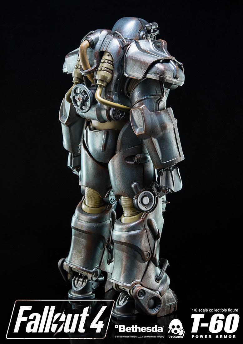 Fallout 4 T-60_DSC_7244.jpg