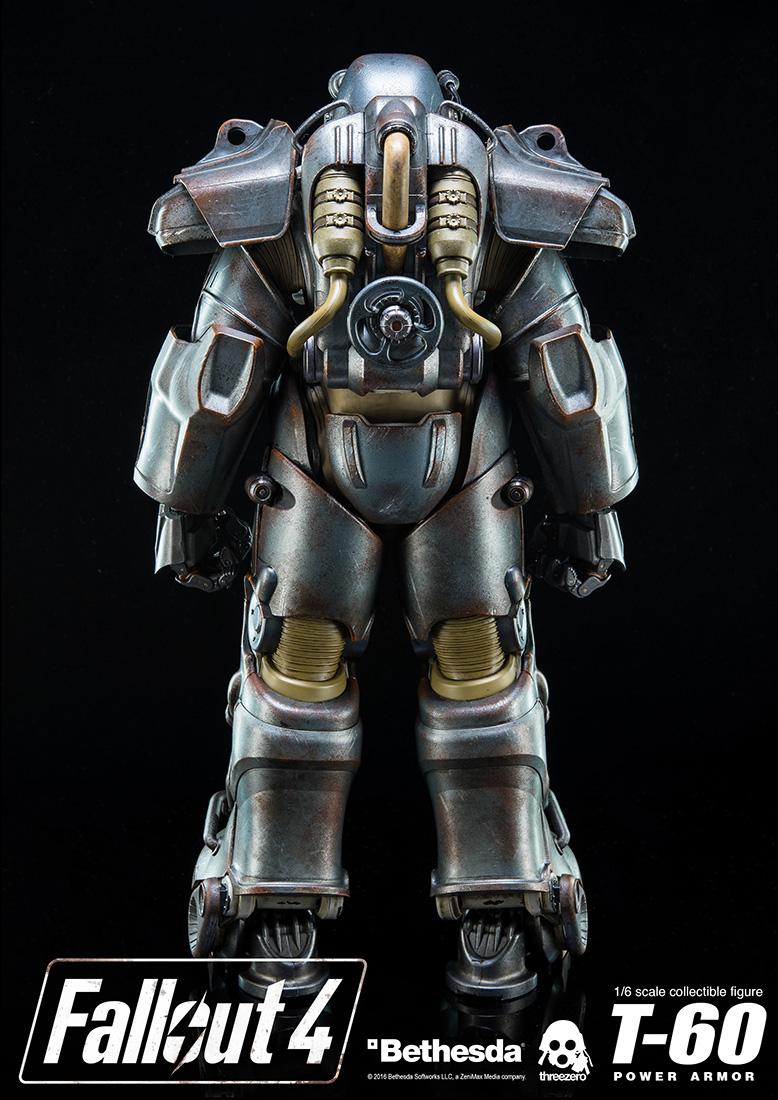 Fallout 4 T-60_DSC_7245.jpg