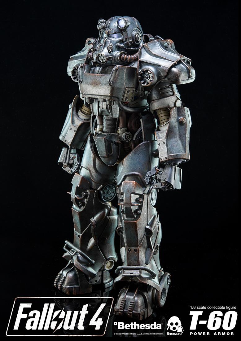Fallout 4 T-60_DSC_7248.jpg