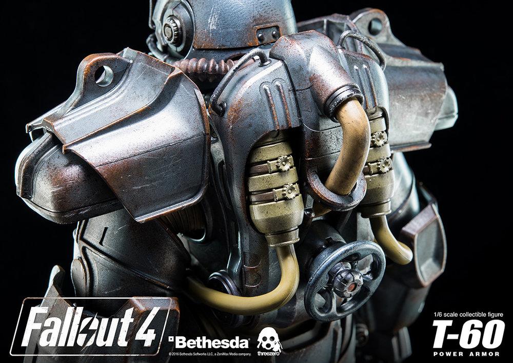 Fallout 4 T-60_DSC_7252.jpg