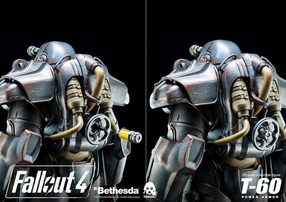 Fallout 4 T-60_DSC_7256&57.jpg