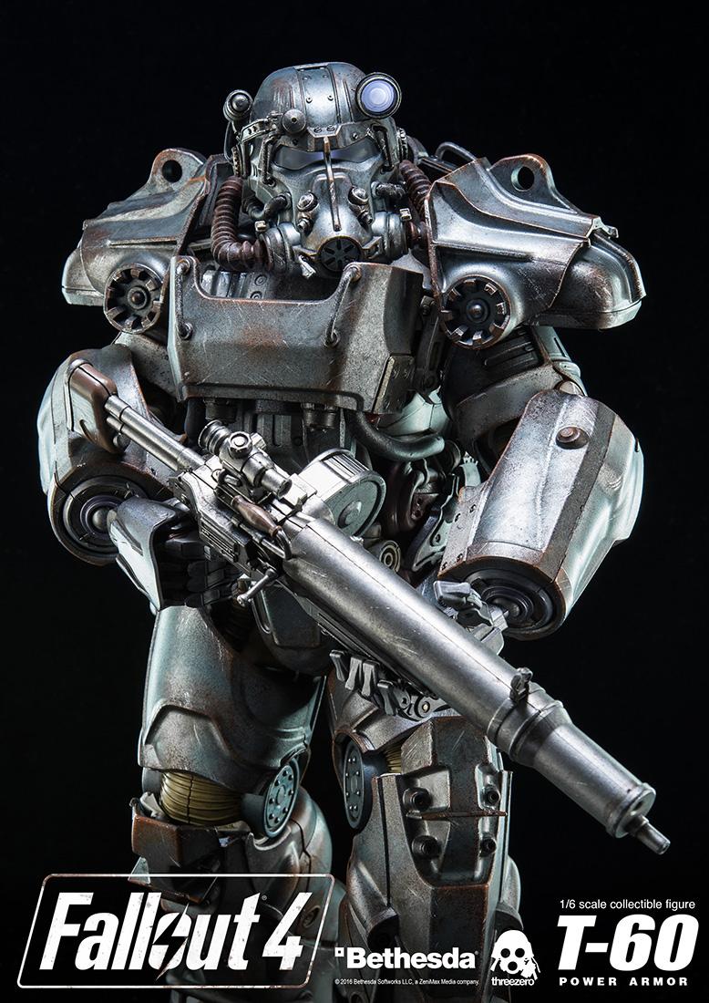 Fallout 4 T-60_DSC_7272.jpg