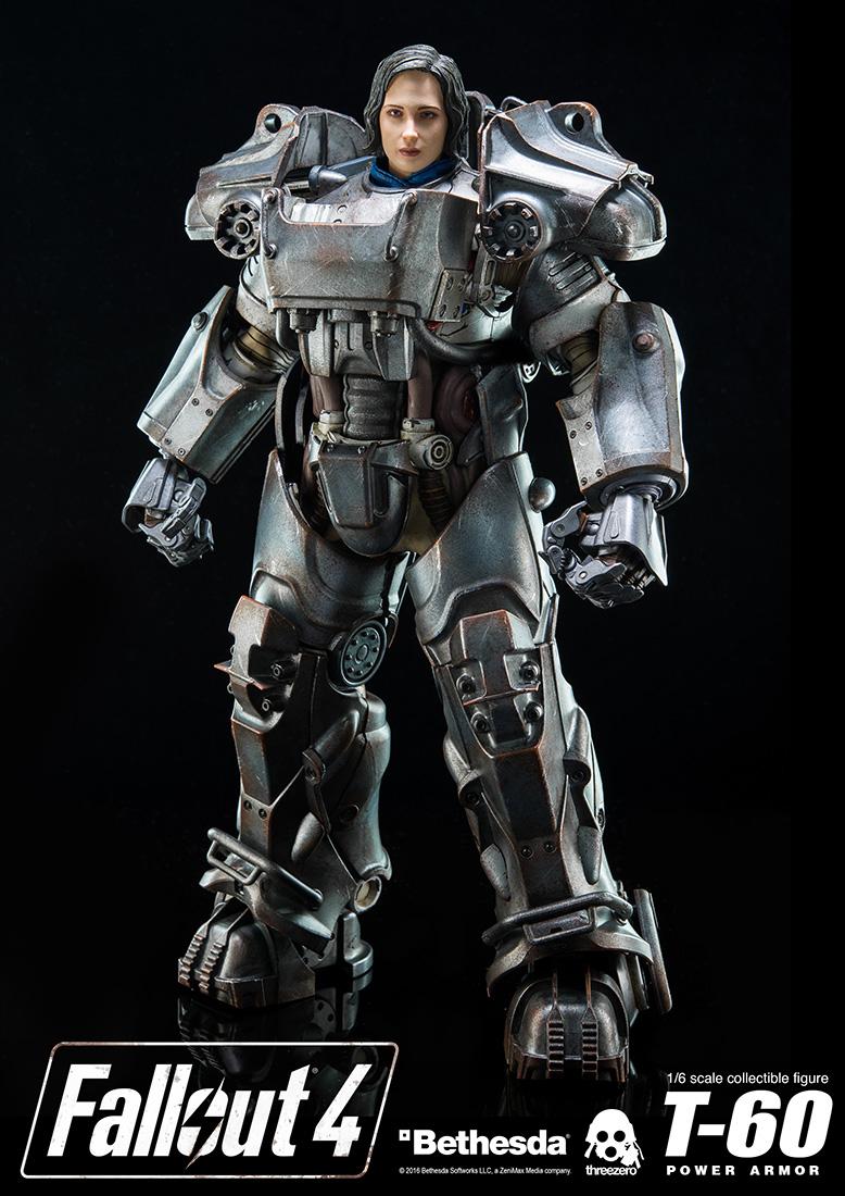 Fallout 4 T-60_DSC_7296.jpg