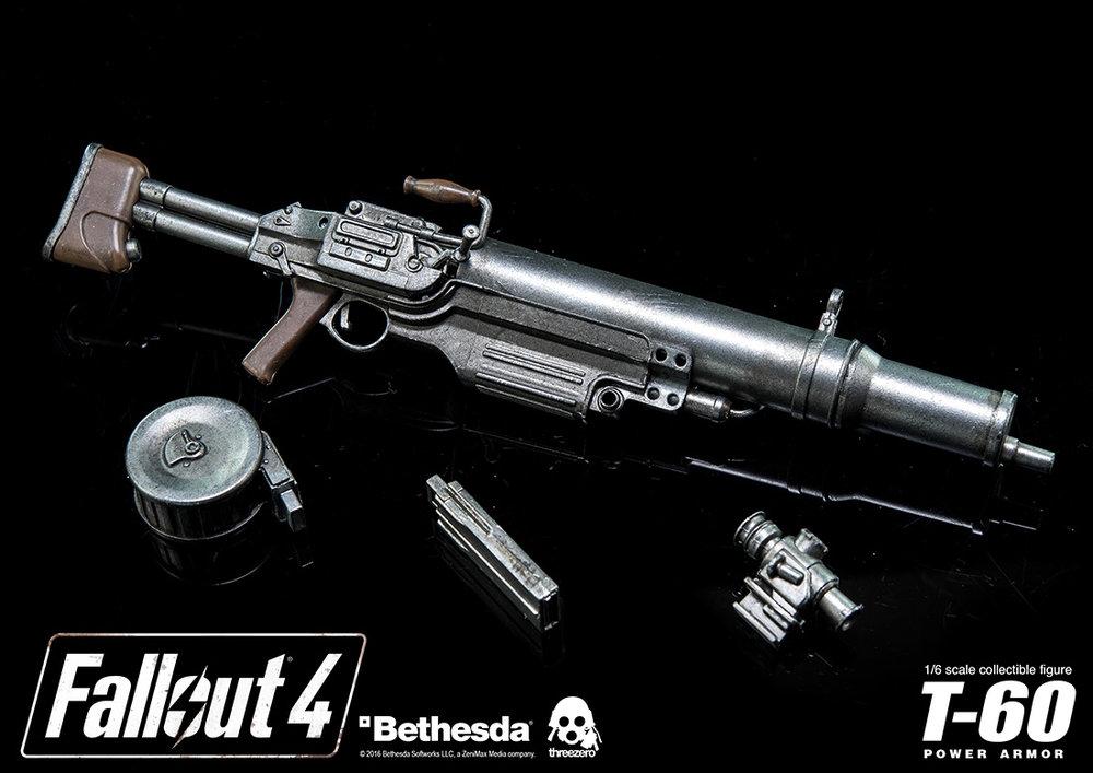 Fallout 4 T-60_DSC_7311.jpg
