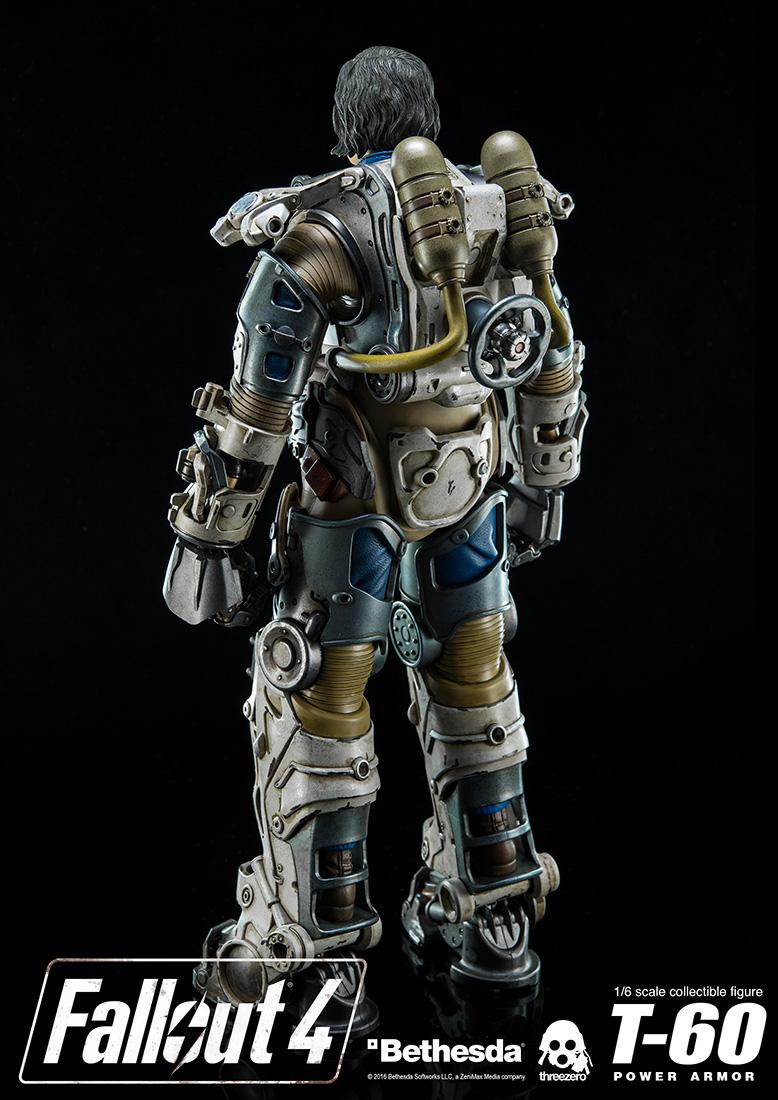 Fallout 4 T-60_DSC_7353.jpg
