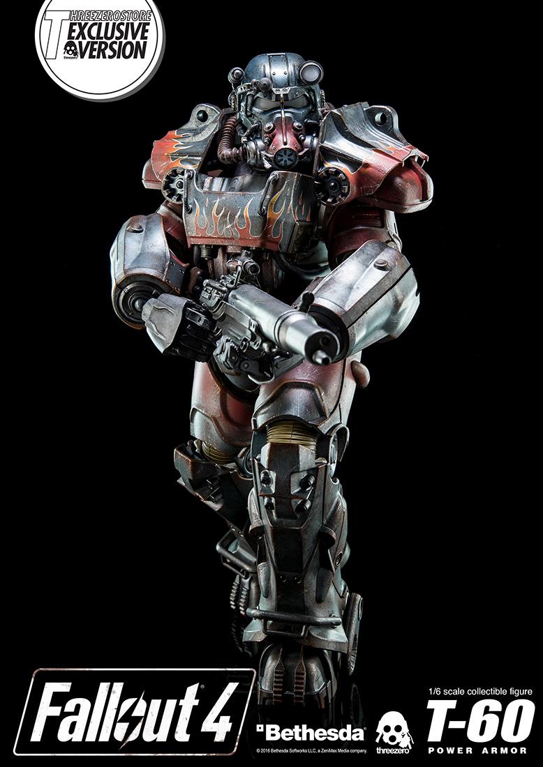 ex_Fallout 4 T-60_DSC_7336.jpg
