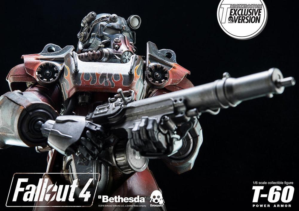 ex_Fallout 4 T-60_DSC_7338.jpg
