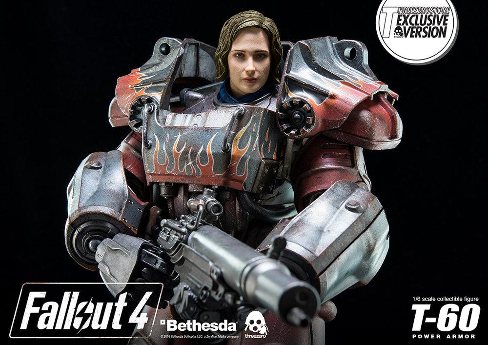 ex_Fallout 4 T-60_DSC_7340.jpg