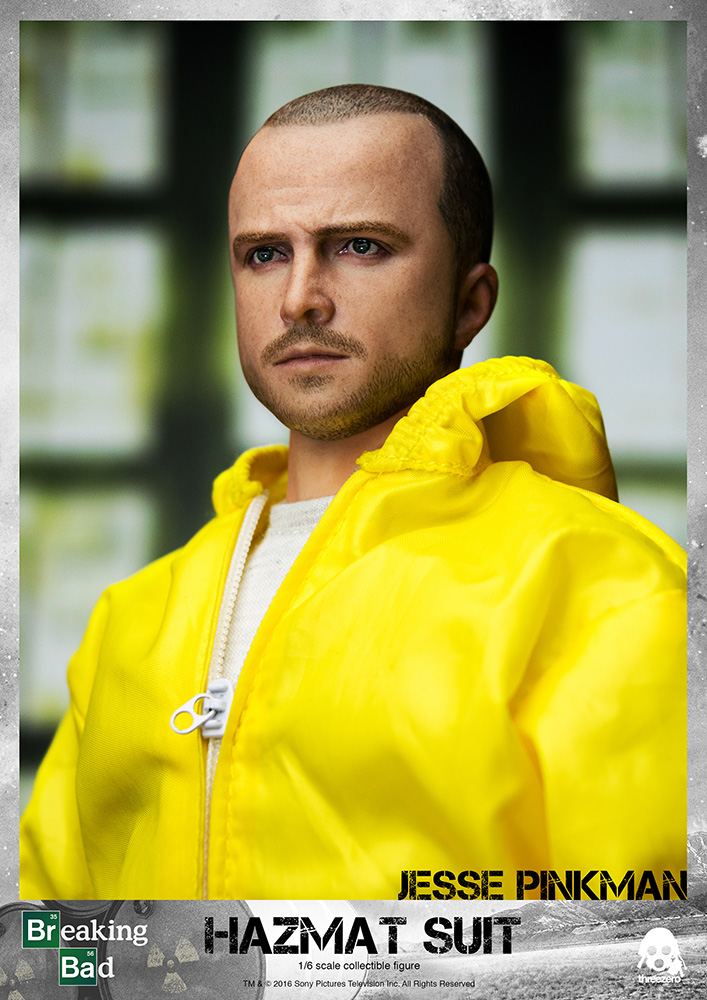 BB_ Hazmat suit_2354.jpg