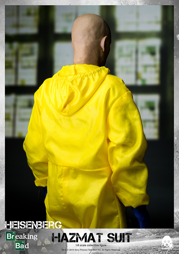 BB_ Hazmat suit_2386.jpg