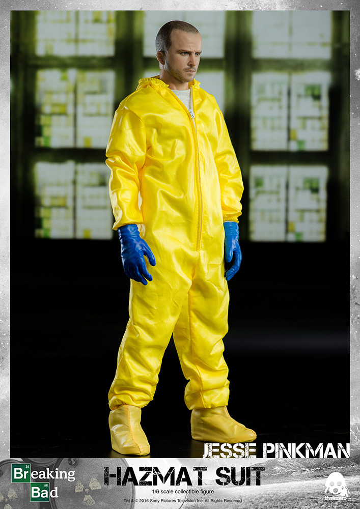 BB_ Hazmat suit_8160.jpg