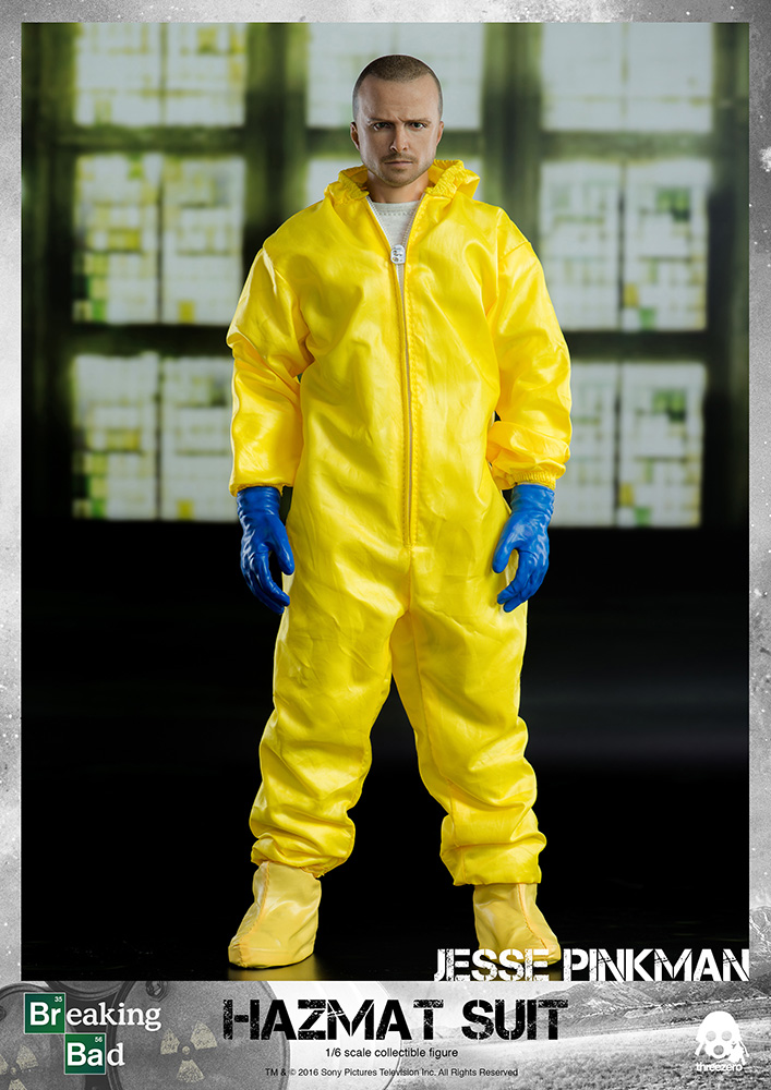 BB_ Hazmat suit_8159.jpg