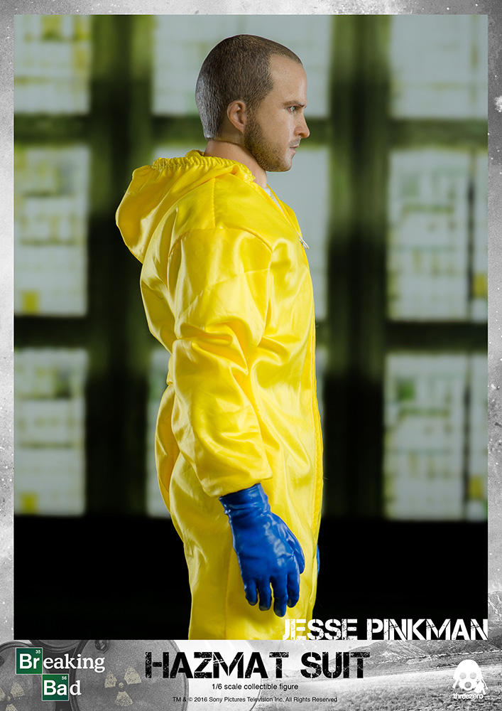 BB_ Hazmat suit_8161.jpg