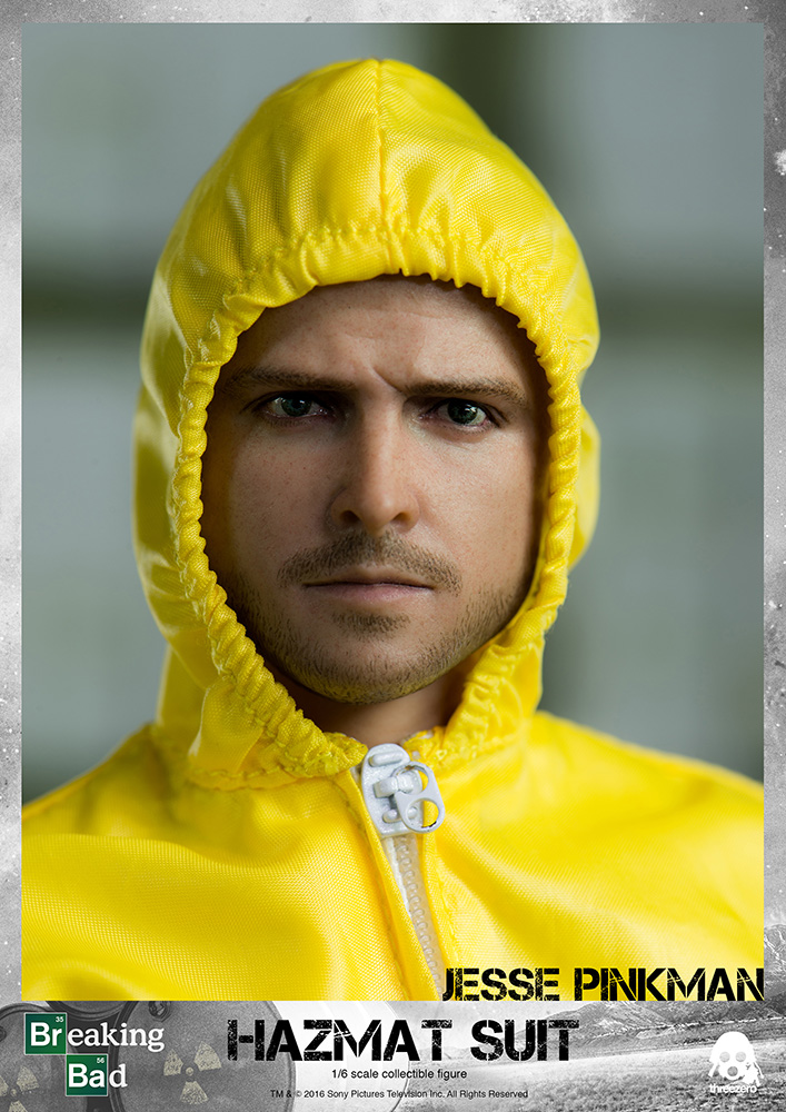 BB_ Hazmat suit_8178.jpg