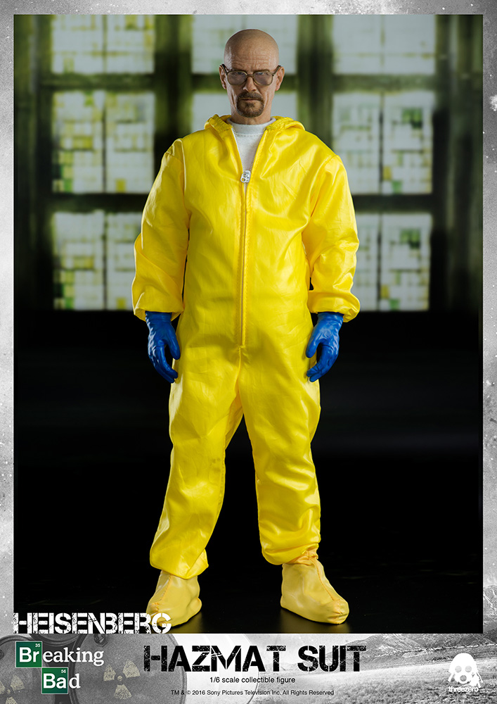 BB_ Hazmat suit_8191.jpg
