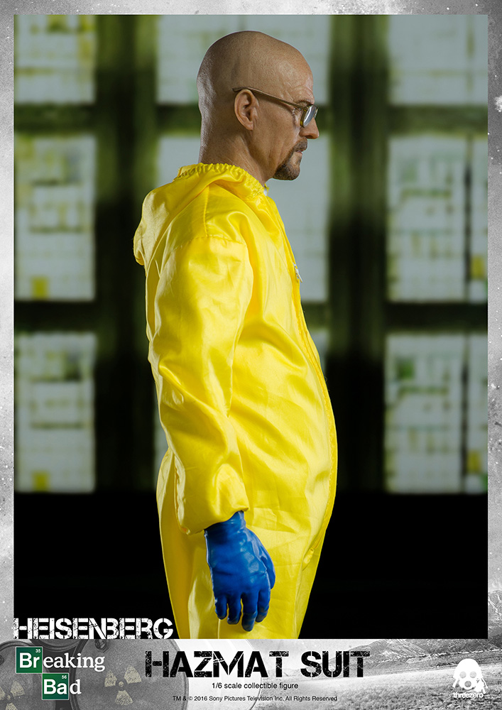 BB_ Hazmat suit_8193.jpg