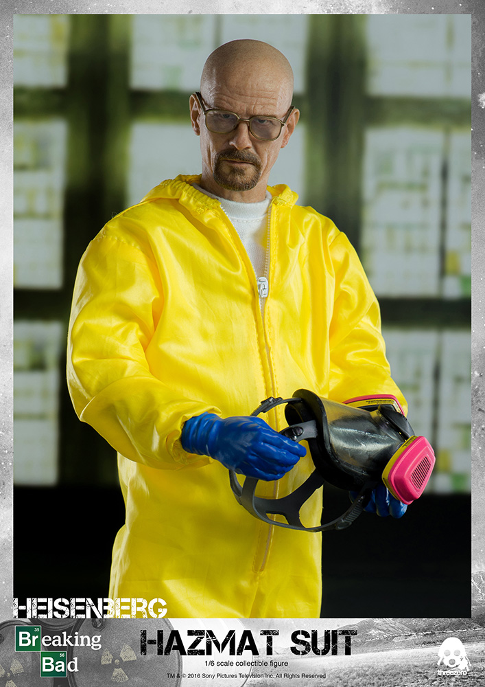 BB_ Hazmat suit_8213.jpg