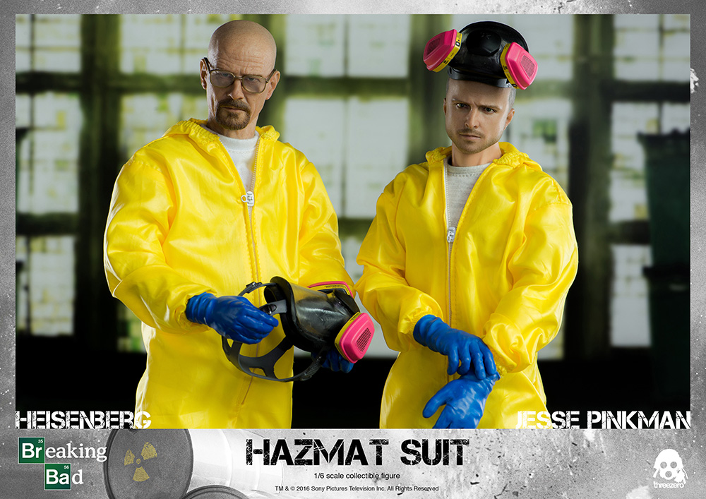 BB_ Hazmat suit_8218.jpg