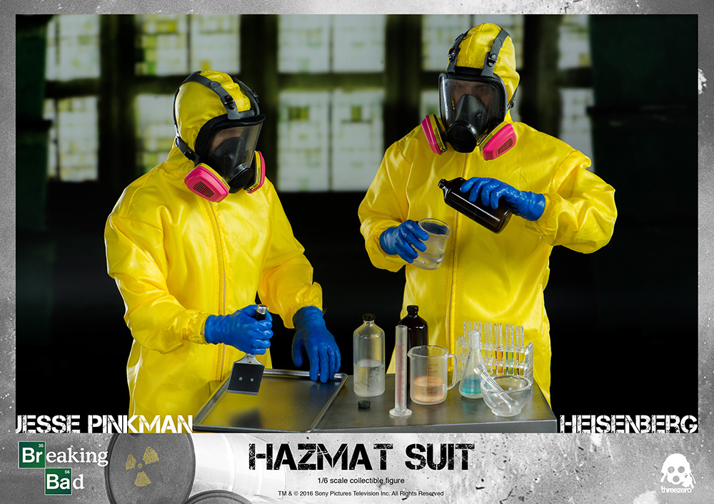BB_ Hazmat suit_8246.jpg