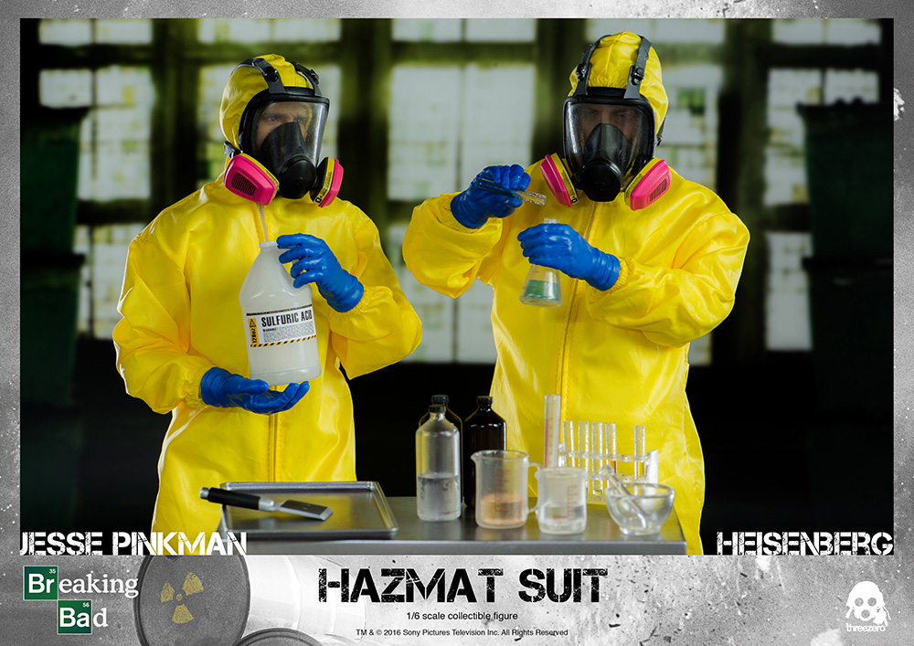 BB_ Hazmat suit_8244.jpg