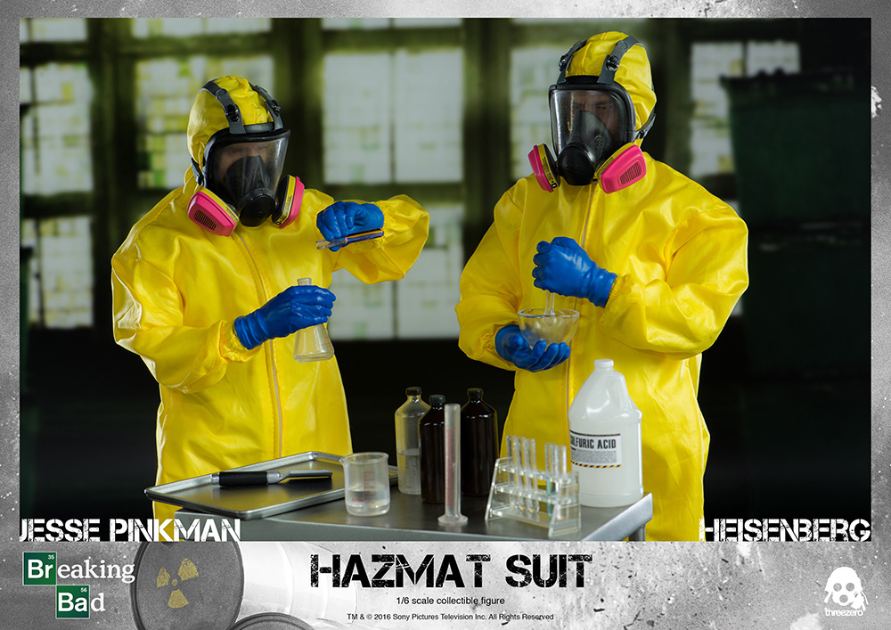 BB_ Hazmat suit_8250.jpg