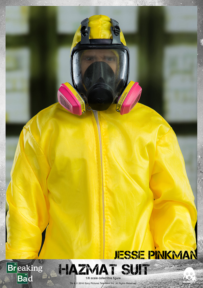 BB_ Hazmat suit_8257.jpg