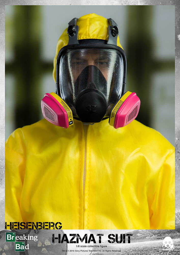 BB_ Hazmat suit_8263.jpg